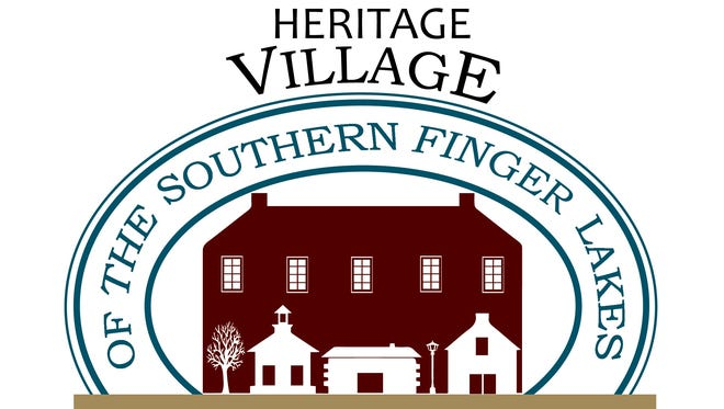 Heritage Village of the Southern Finger Lakes in Corning will host a public forum Saturday.