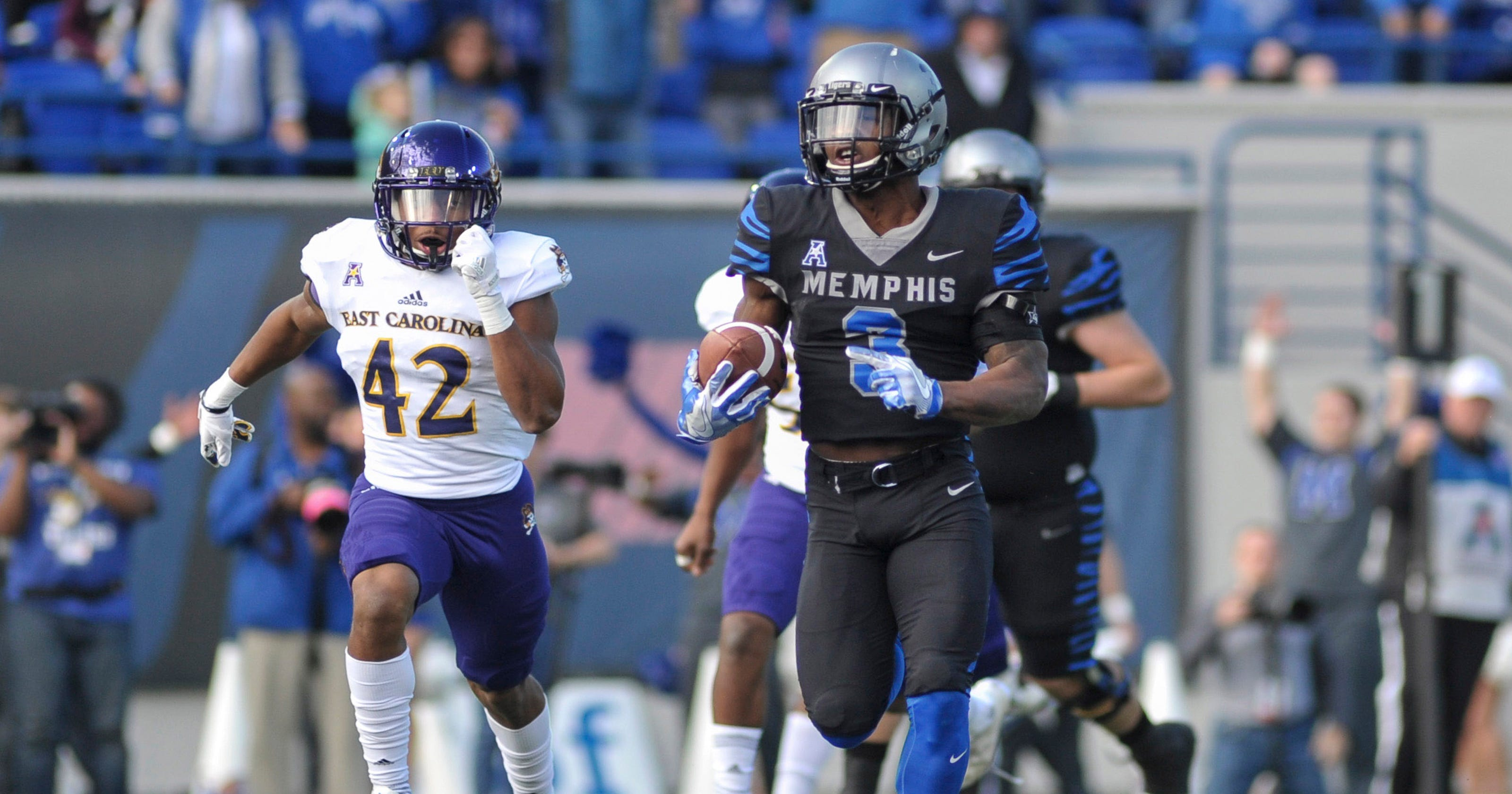 1134298c656 Chicago Bears: Anthony Miller signs four-year rookie contract