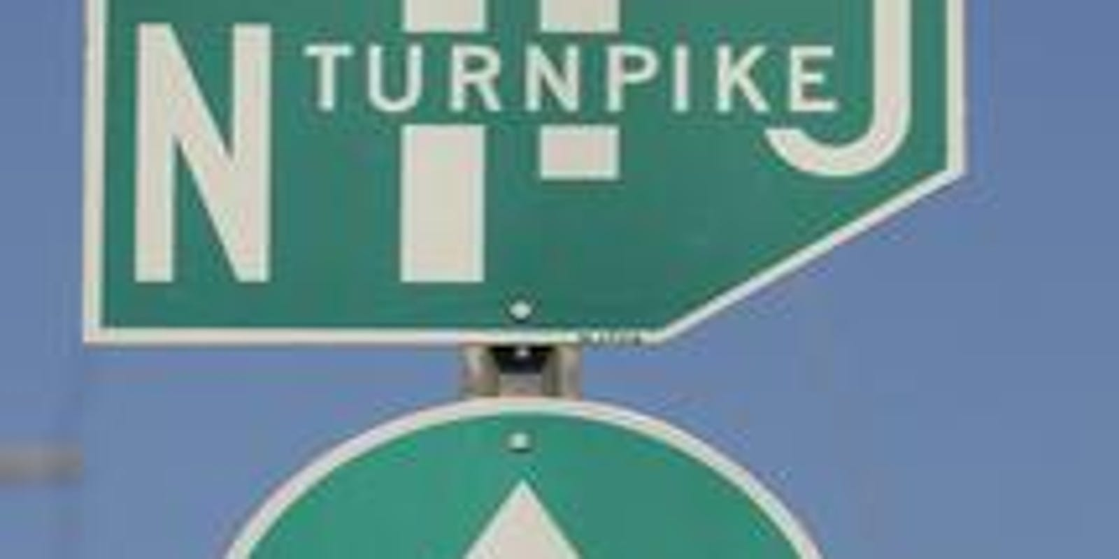 North Carolina woman dies in Turnpike crash in Cherry Hill