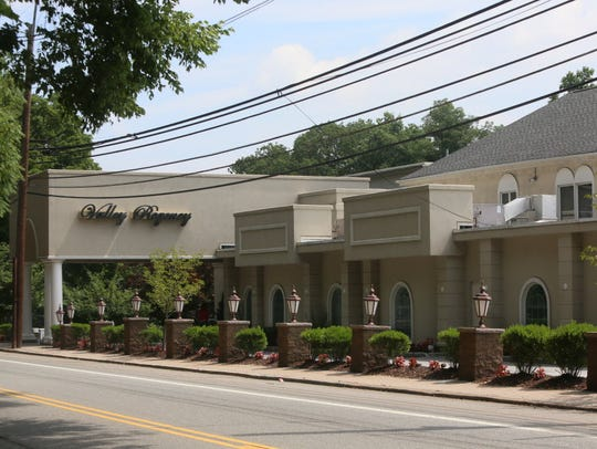 Valley Regency in Clifton looks to add  102 hotel rooms