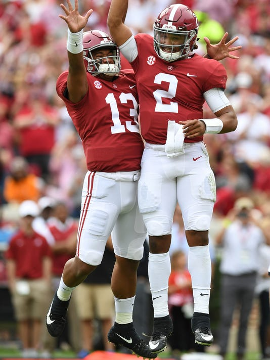 2018-06-14-alabama-quarterbacks