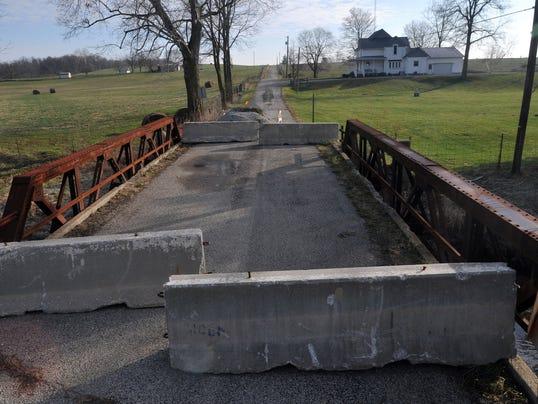 weaver road bridge.jpg