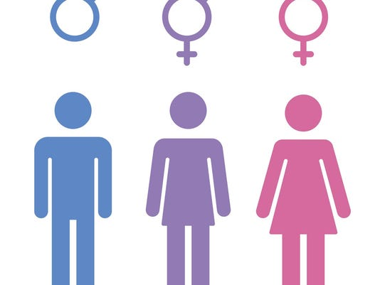 Montana might update rule for birth certificate gender change