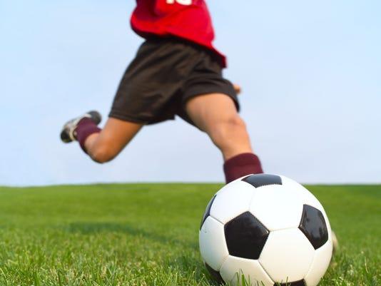 SoccerIcon.jpg