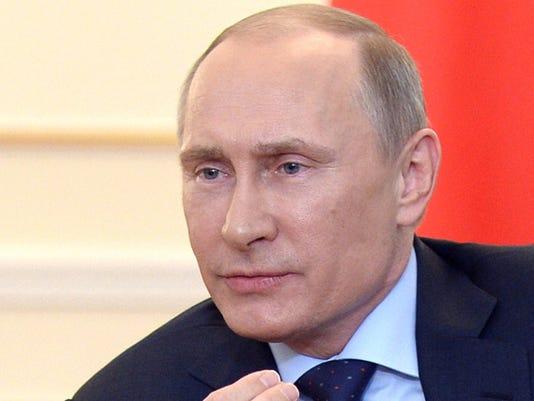 AFP 527752260 I GOV RUS -