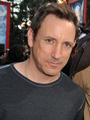 Longtime Smashing Pumpkins drummer Jimmy Chamberlin will join Cory Chisel, Richie Ramone and others for a salute to Tom Petty at Mile of Music.