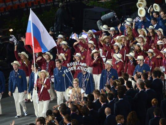 7-23-16-russia