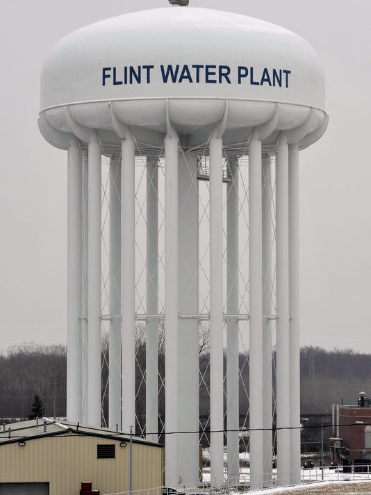 -012915-tm-Flint Water253.jpg_20150218.jpg