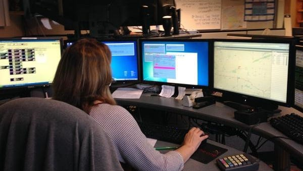 A proposal for renewing the Ionia County Central Dispatch 911 operating surcharge will be on the Aug. 4 primary ballot.