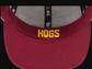 NFL draft hat