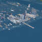 Sea level rise in NJ: The nightmare scenario