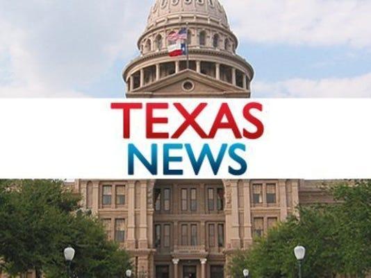 Texas-State-News-Capital-Bldg.jpg