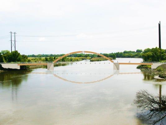 Industrial Track222 Christina River Bridge2 2 .jpg