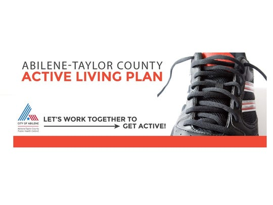 The Abilene-Taylor County Public Health District has
