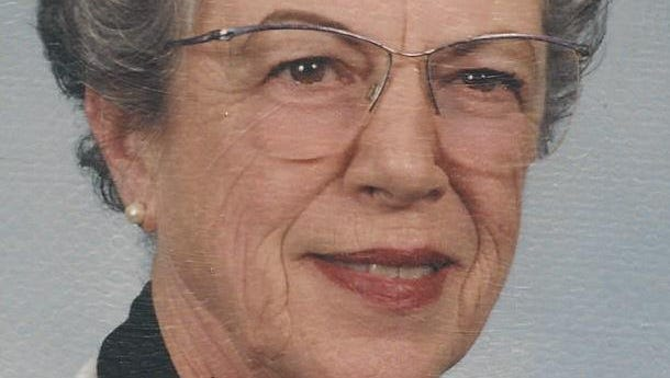 Nan Kathryn Brazee Stromberg, born January 22, 1928 in Shelby, Nebraska, passed away on May 12, 2014, at the Medical Center of the Rockies at the age of 86.