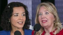 Arizona election LIVE updates: Republican Debbie Lesko wins