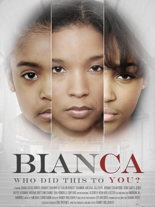 Bianca Poster Main