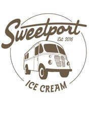 Sweetport logo