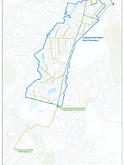 Map of Hopewell North Water District.jpg