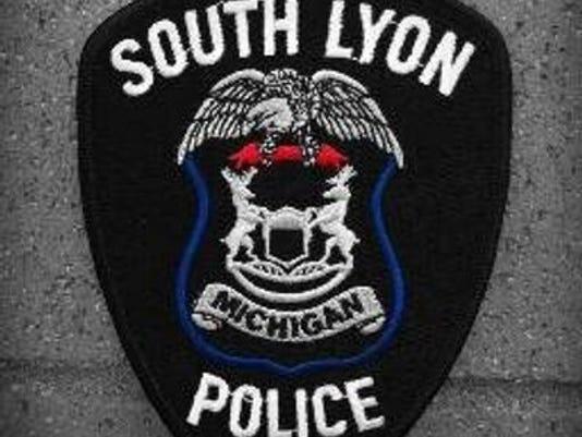 636186070758854520-SLF.policelogo.jpg