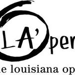Louisiana Opera