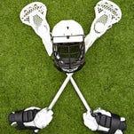 Area college lacrosse roundup, Feb. 18
