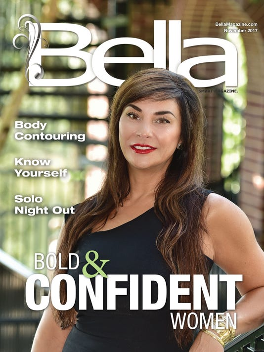 636449704491034262-Bella-Nov-front-cover-online.jpg