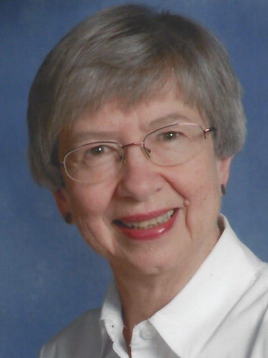 JaneMeyer