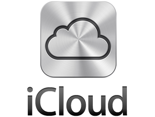 ICloud is a storage service offered by Apple that allows