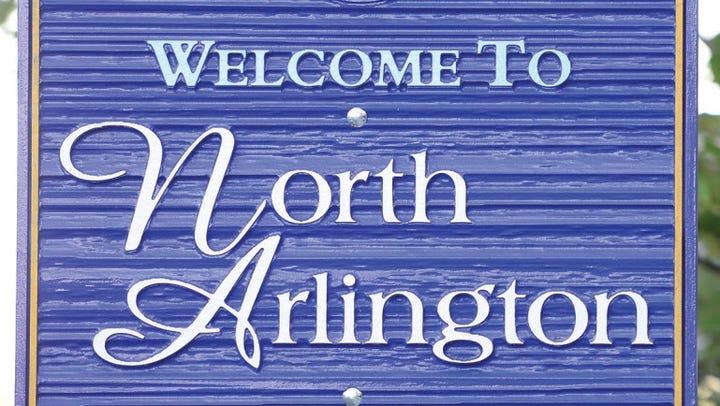 North Arlington instituting rent control for seniors