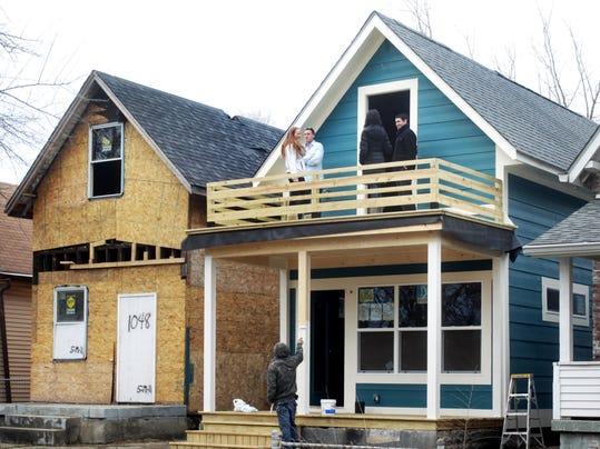 INI Indy property tax cap (2)