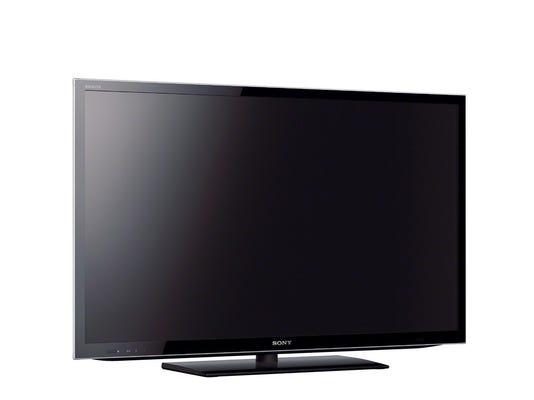 TV television.jpg
