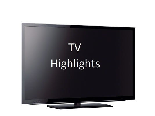 TV Highlights.jpg