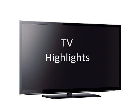 TV Highlights.jpg