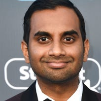Is Aziz Ansari an abuser or just a really bad date?
