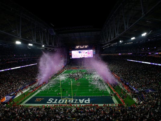 Super Bowl XLIX 0130151134jd
