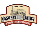 Nasonville Dairy named top Firm of the Year