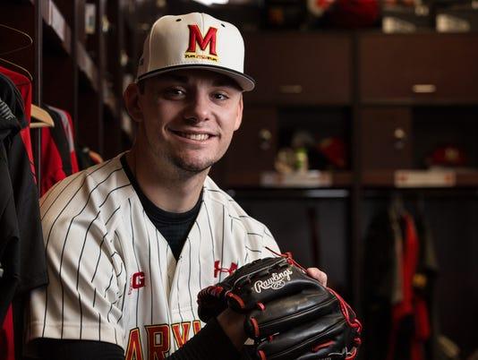 20180209rm-Maryland-Baseball.jpg
