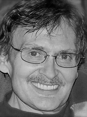 Randall Mark Potter, 66