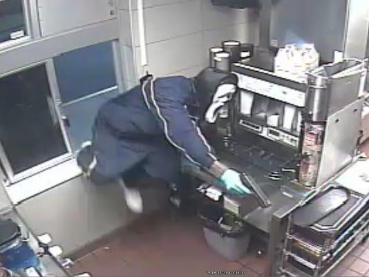 Medina-robbery.jpg