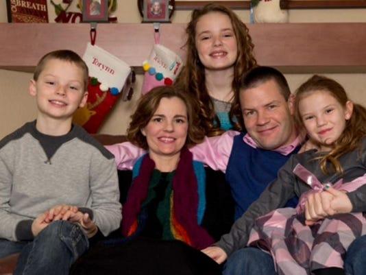 Wendler family
