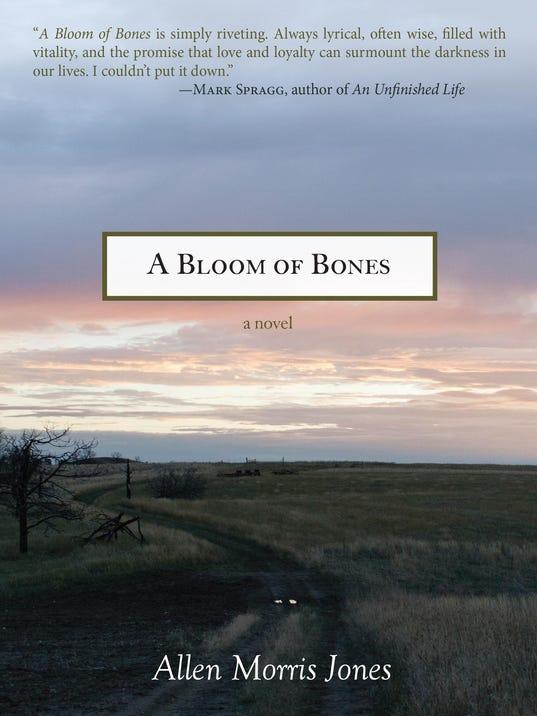 FAL 0108 Book