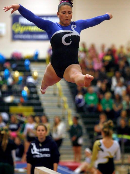 SCTGymnasticsFinals01.jpg