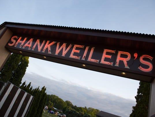 636355511222272695-Shankweiler-s01-DiscoverLehighValley.jpg