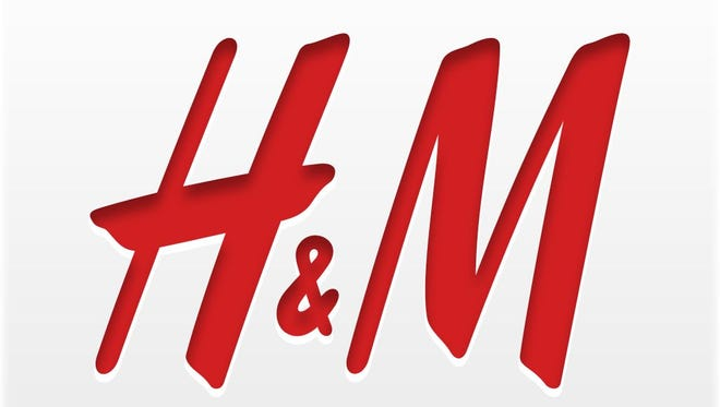 H & M will open at Melbourne Square mall this fall.