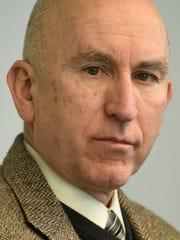 Sen. Richard Briggs