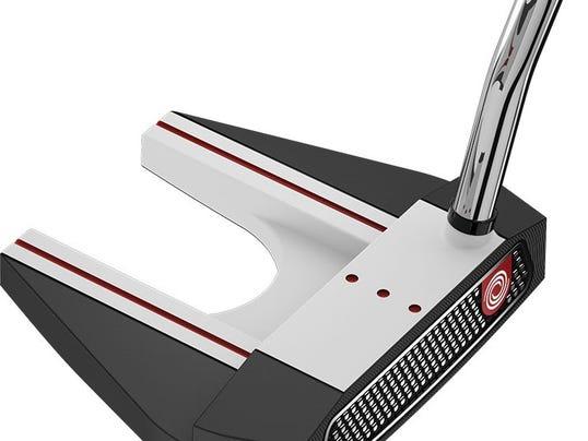 odyssey-golf-gear.jpg