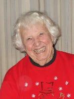Betty Waters