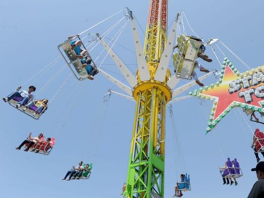 Fair-rides-2.jpg