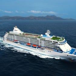 Cruise insider: The allure of Regent's overnight port calls